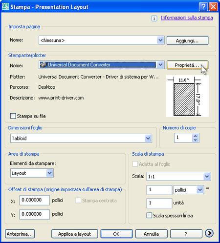 pdf to jpg print driver