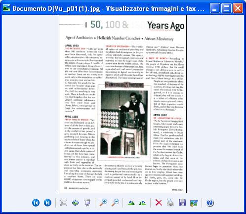 Lizardtech djvu control официальный сайт - 9f2
